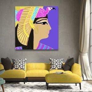 Egyptian Goodess